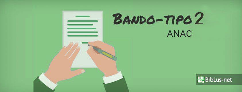bandoTipo2