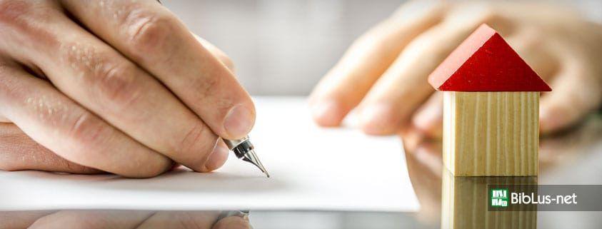 registrazione contratti RLI