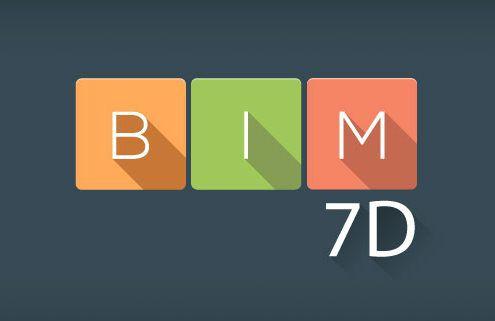 BIM_7D