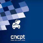 Rapporto CNCPT 2017