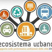 ecosistema_urbano_2017_dossier