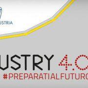 industry confindustria