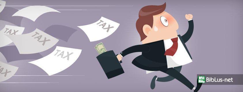 novità decreto fiscale