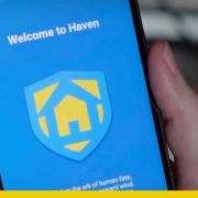 Android-Haven
