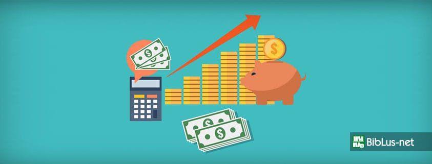 Bando-Isi-2017-finanziamenti-imprese