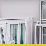 Detrazione finestre 50