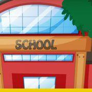 Edifici scolastici