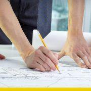 Servizi di progettazione