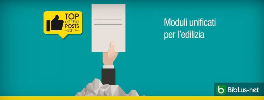 TOP_Moduli-unificati-per-l'edilizia
