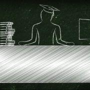 laurea professionalizzante