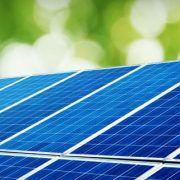 uni fotovoltaico
