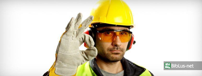 verifica attrezzature lavoro