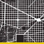 Piani urbanistici