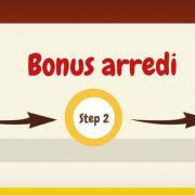 bonus_arredi