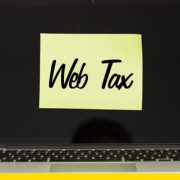web_tax