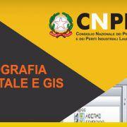 Linee-guida_CNPI-Mappe_Catastali-online