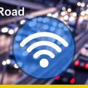 Smart Road & BIM