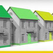 fondo nazionale per efficienza energetica