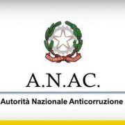 Anac-3