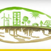 Criteri ambientali minimi