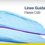Linee Guida ANAC n.2