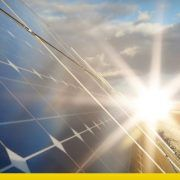 piastrella solare ibrida