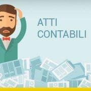 Atti Contabili