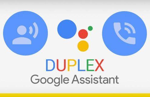 Google_Duplex