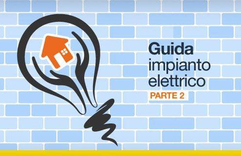 Guida impianto elettrico_parte2