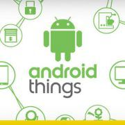 android_things