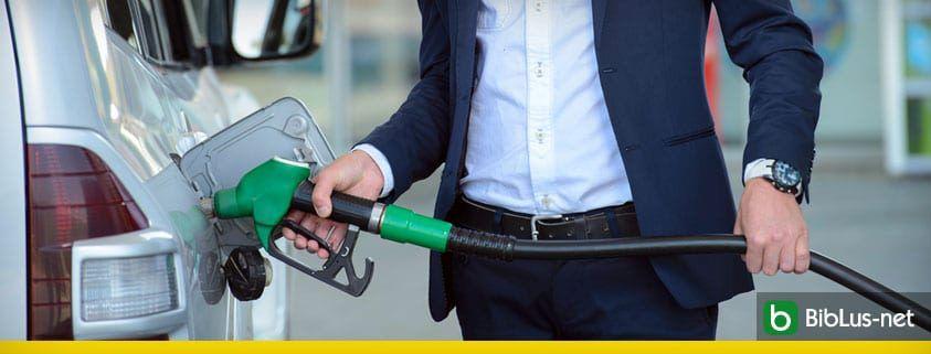 faq fatturazione elettronica carburanti