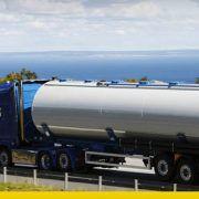 prevenzione incendi serbatoi carburante
