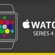 Apple watch_4