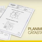 Planimetria catastale_