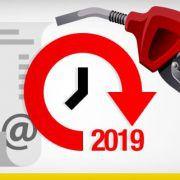 abolizione-scheda-carburante-e-obbligo-fattura-elettronica-2018