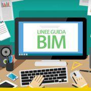 linee_guida_BIM