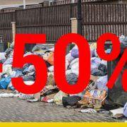 raccolta rifiuti_50%