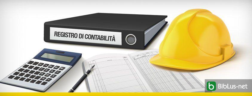 registro_contabilità_3