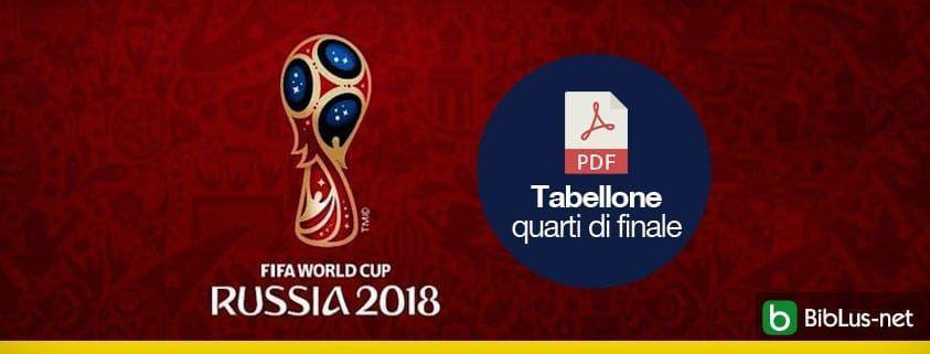 Tabellone_quarti_di_finale