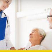 benessere strutture sanitarie