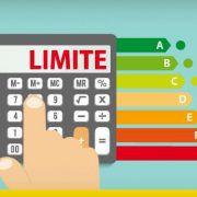 ecobonus limiti di spesa