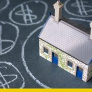 valutazioni immobiliari