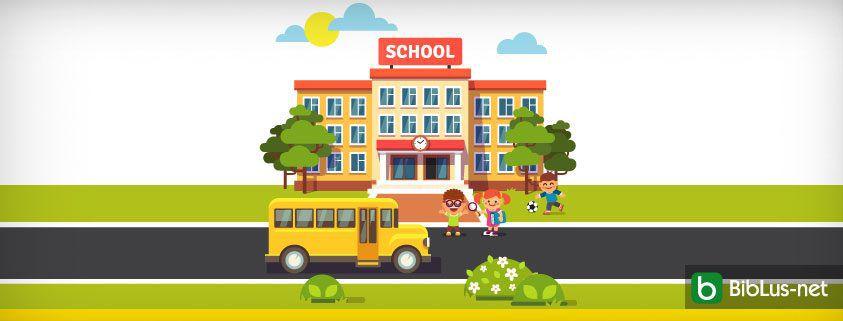 vulnerabilita sismica scuole