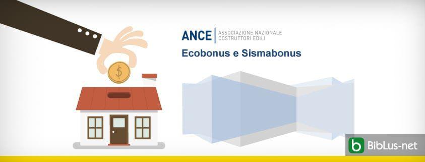 Ecobonus_Sismabonus