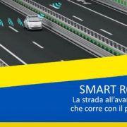 Smart_Road_Anas