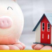 benefici prima casa