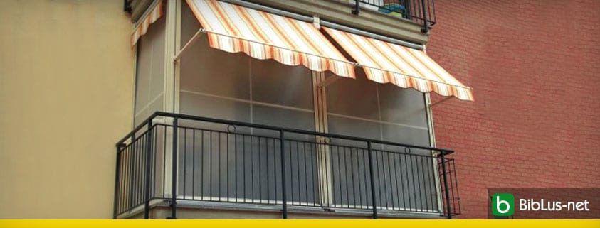 Balcone-veranda-alluminio