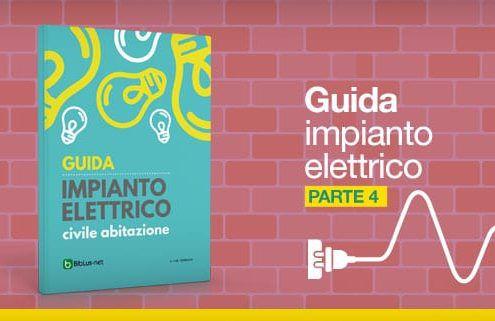 Guida impianto elettrico_parte4