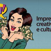 Imprese creative e culturali
