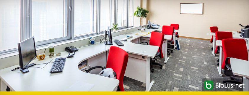 cedolare secca immobili uso ufficio